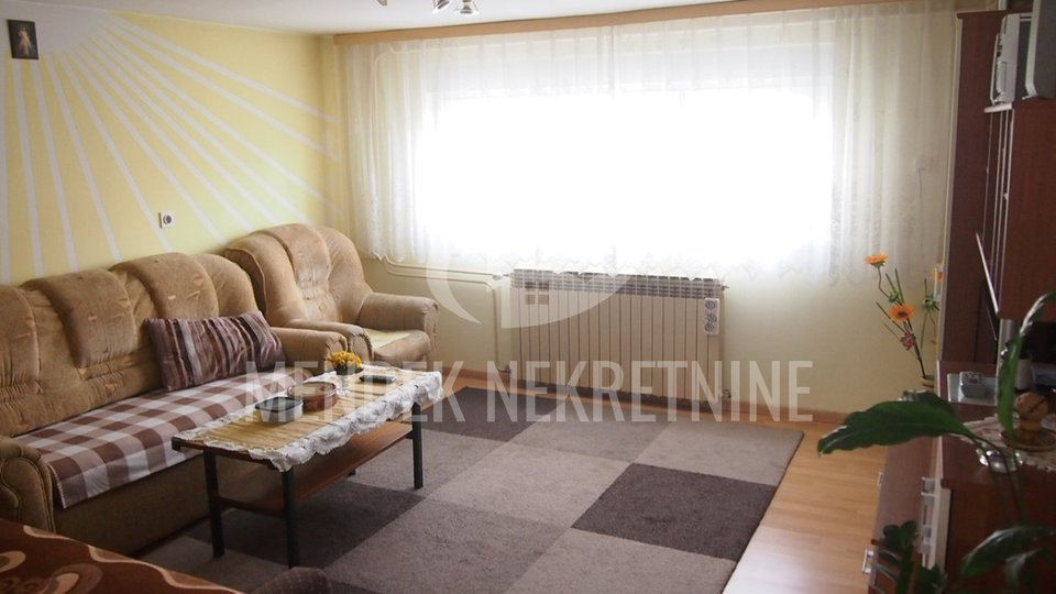 Hiša, 109 m2, Prodaja, Varaždin - Štuk