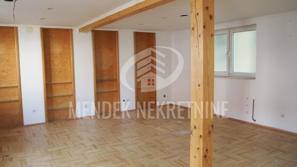 Commercial Property, 605 m2, For Sale, Ludbreg