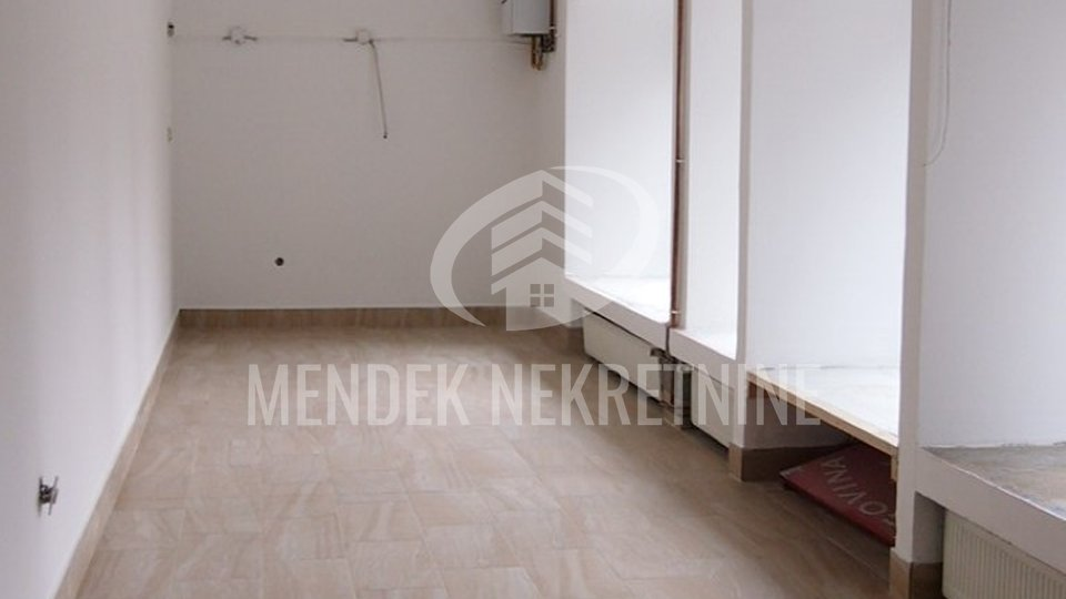 Uffici, 61 m2, Vendita, Čakovec