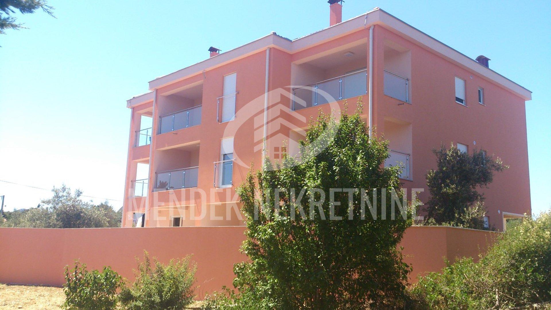 Ferienwohnung, 163 m2, Verkauf, Preko - Ugljan