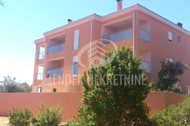 Holiday Apartment, 163 m2, For Sale, Preko - Ugljan