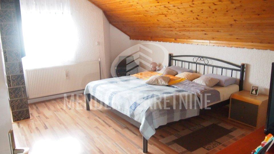 Posestvo, 20748 m2, Prodaja, Vinogradi Ludbreški
