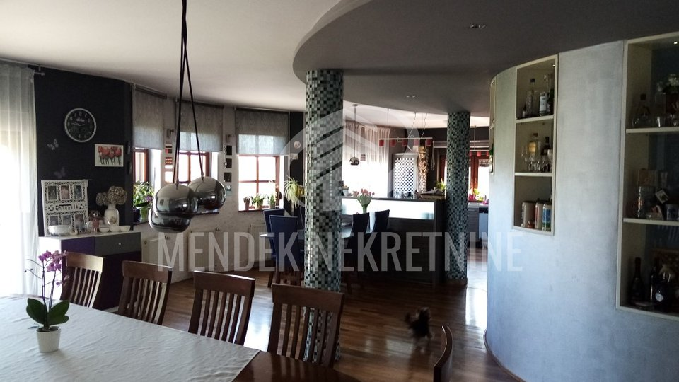 Casa, 350 m2, Vendita, Varaždin - Biškupec
