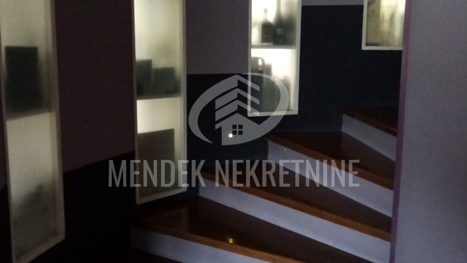 Haus, 350 m2, Verkauf, Varaždin - Biškupec