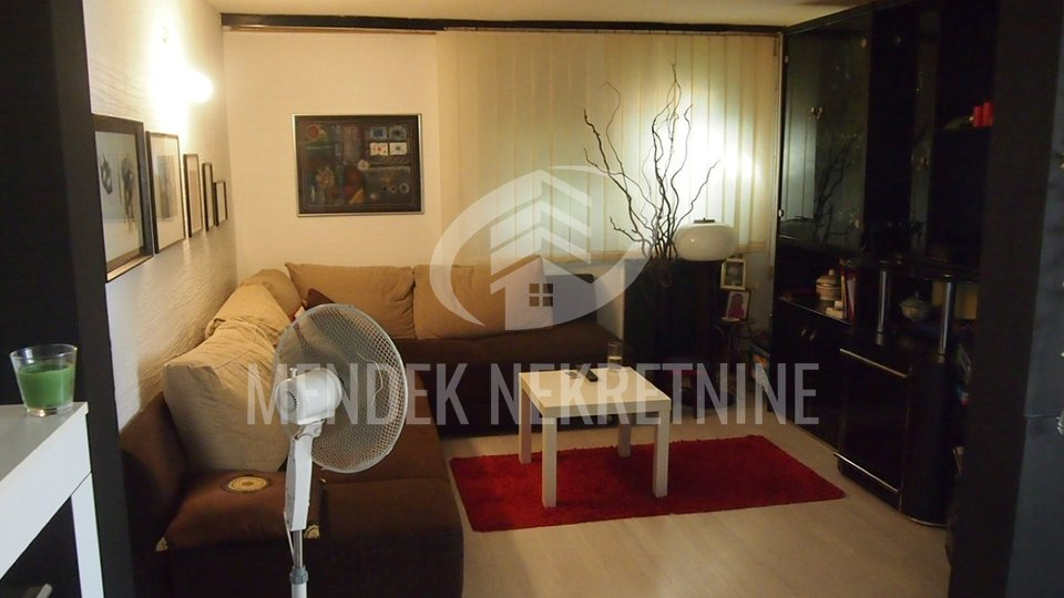 Commercial Property, 290 m2, For Sale, Varaždin - Za Svetim florijanom