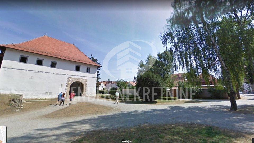Hiša, 300 m2, Prodaja, Varaždin - Centar