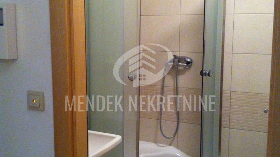 Appartamento, 37 m2, Affitto, Varaždin - Banfica