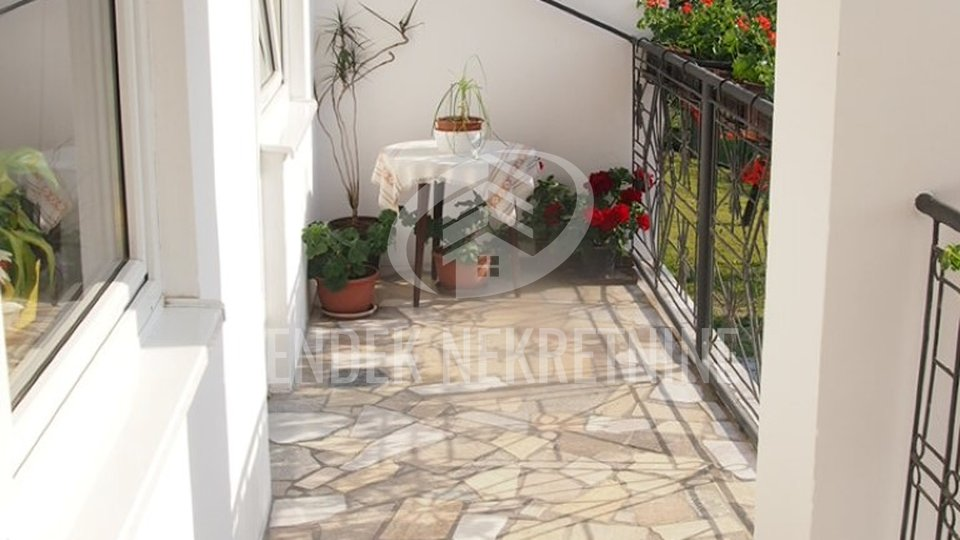 House, 300 m2, For Sale, Jerovec