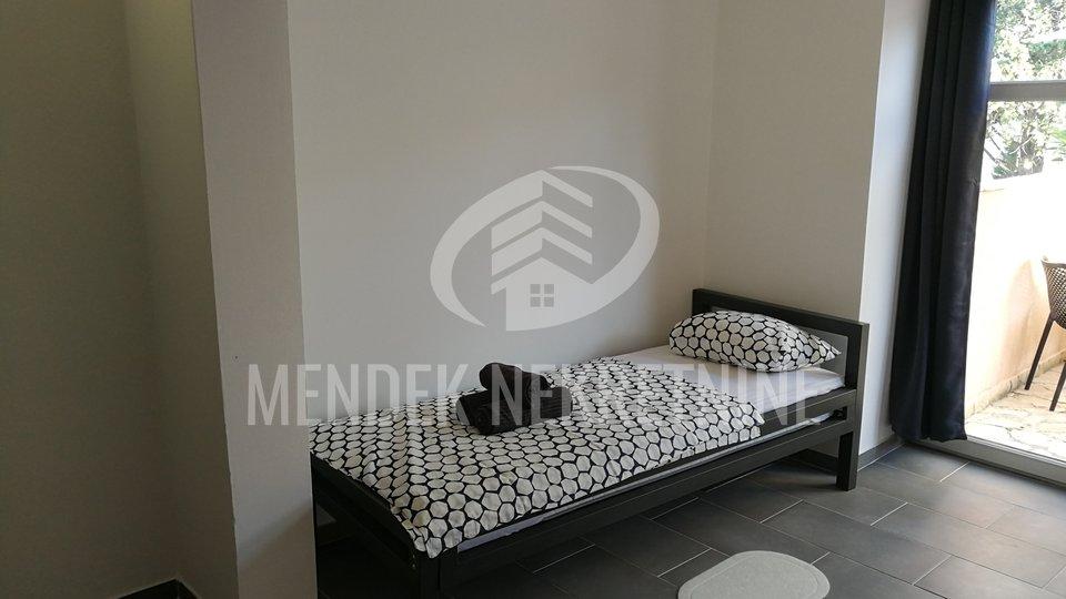 Hiša, 600 m2, Prodaja, Vir
