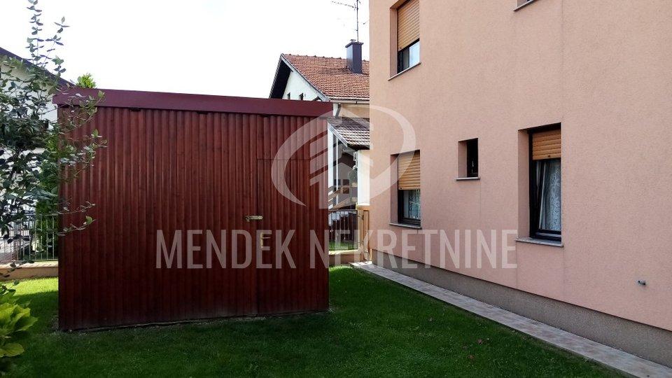 House, 300 m2, For Sale, Varaždin - Jalkovečka