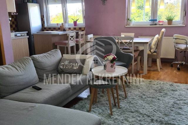 Stanovanje, 74 m2, Prodaja, Varaždin - Centar