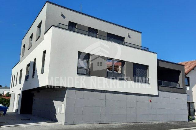 Appartamento, 118 m2, Vendita, Varaždin - Centar