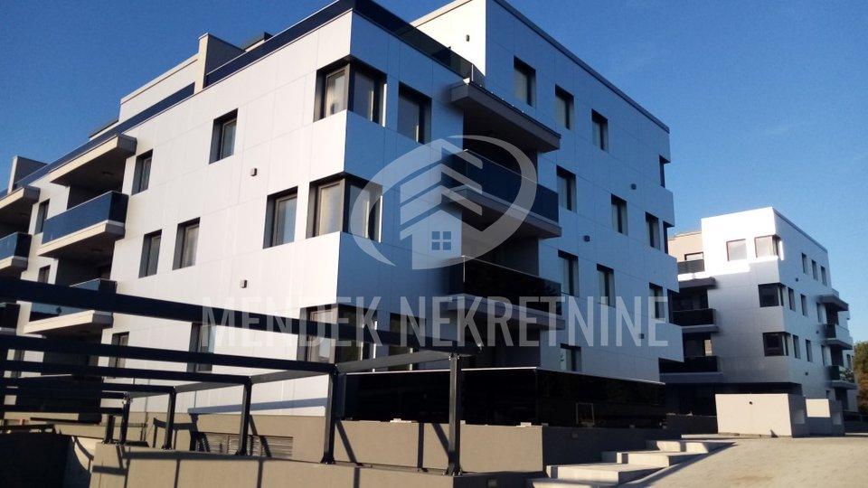 Stanovanje, 90 m2, Prodaja, Varaždin - Centar