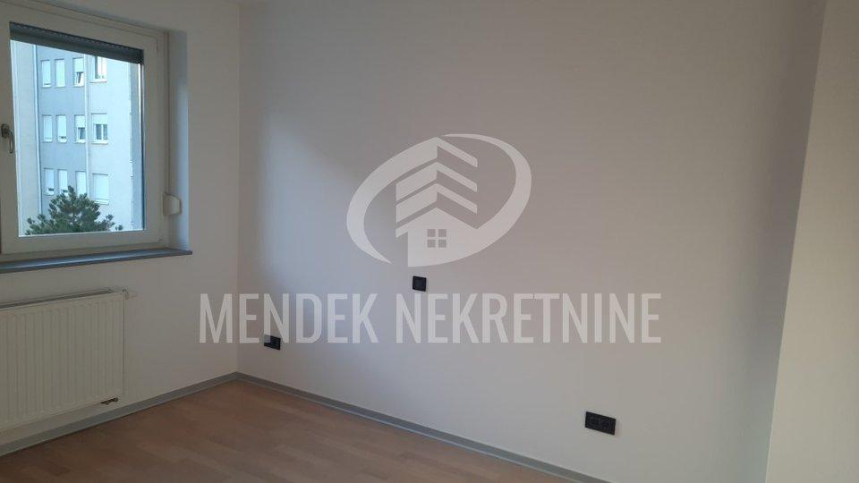 Geschäftsraum, 97 m2, Vermietung, Varaždin - Centar
