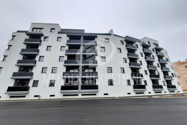 Appartamento, 92 m2, Vendita, Varaždin - Vilka Novaka