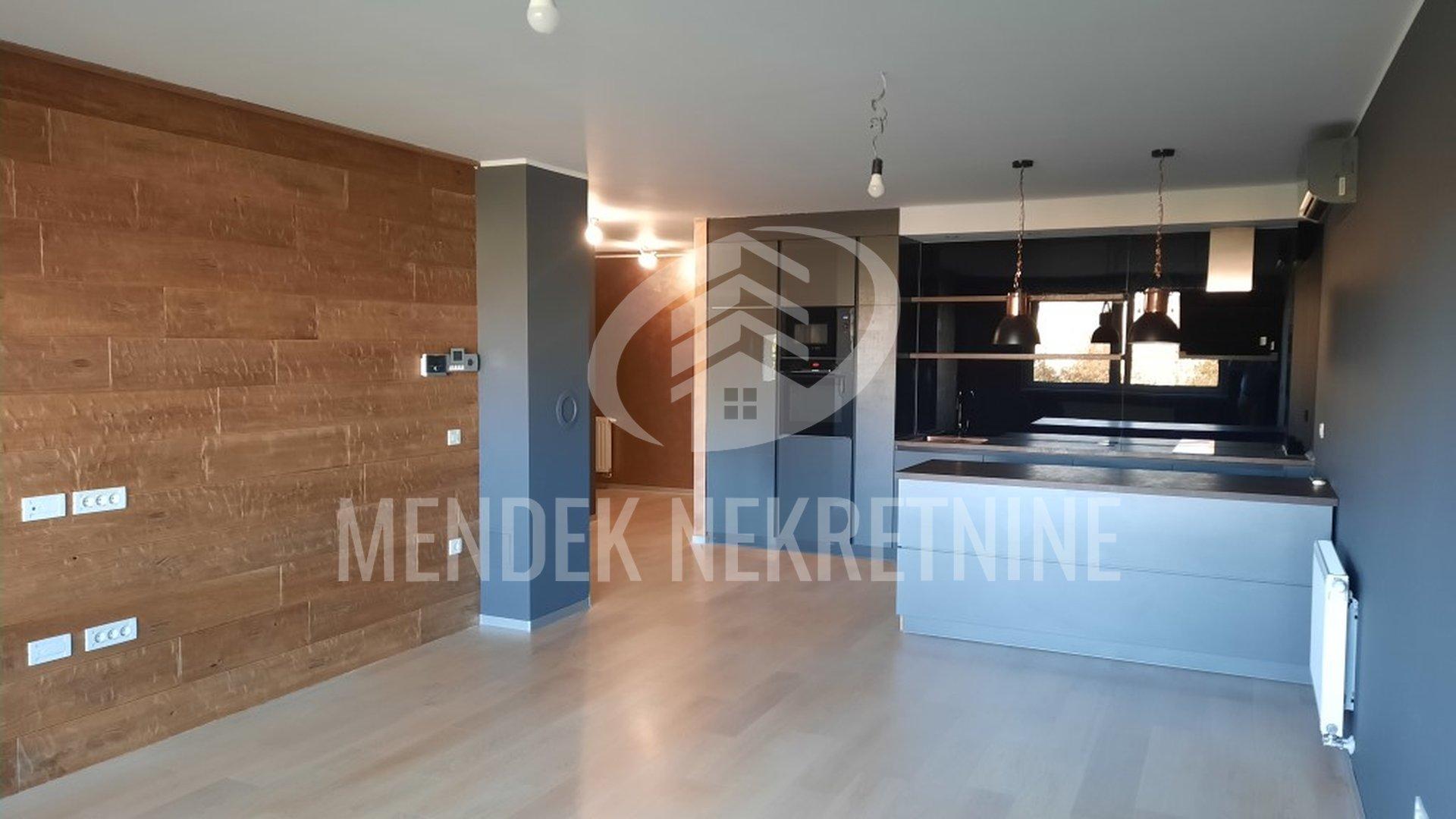 Stanovanje, 74 m2, Najem, Varaždin - Centar