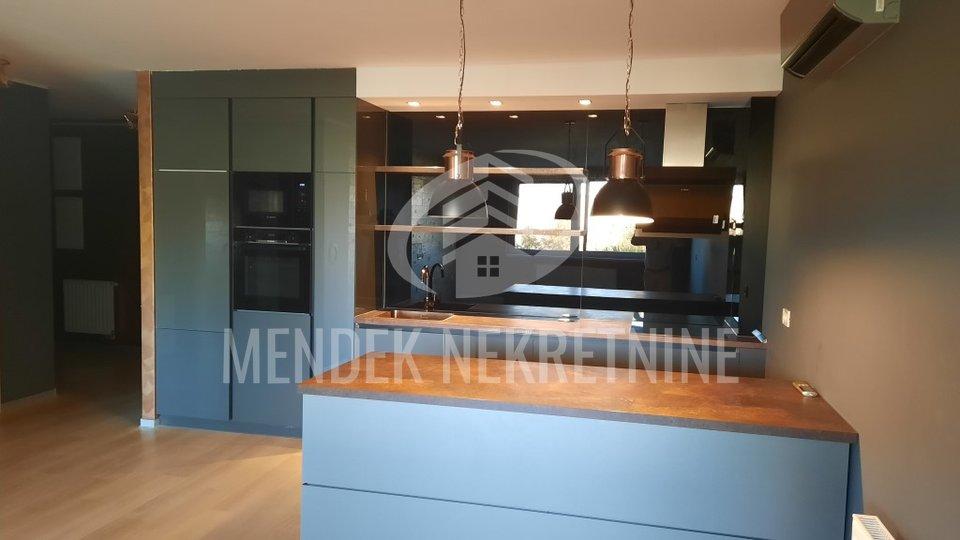 Appartamento, 74 m2, Affitto, Varaždin - Centar