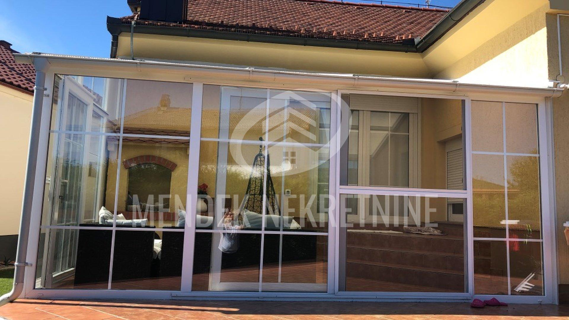 House, 400 m2, For Sale, Varaždin - Grabanica