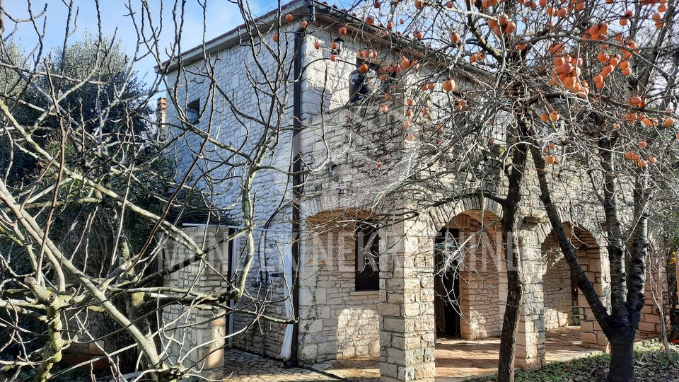 House, 105 m2, For Sale, Kavran