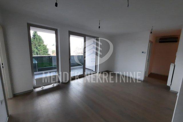 Wohnung, 78 m2, Vermietung, Varaždin - Centar