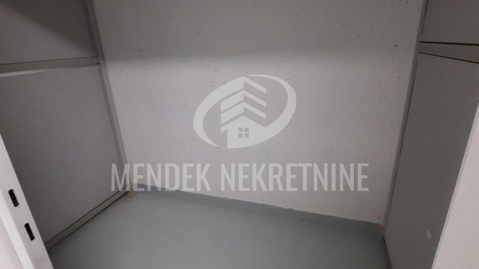 Stanovanje, 78 m2, Najem, Varaždin - Centar