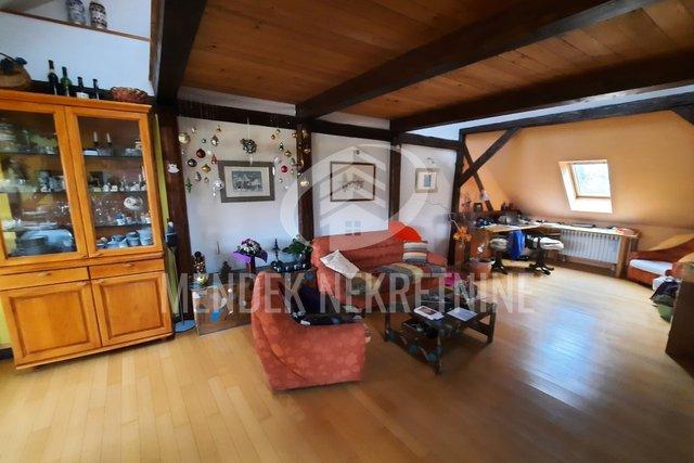 Wohnung, 79 m2, Verkauf, Varaždin - Centar