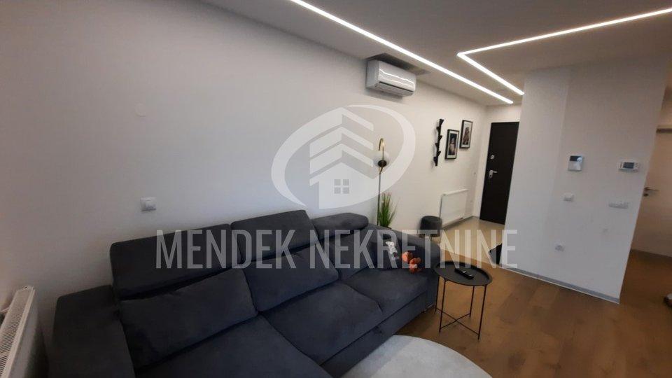 Appartamento, 86 m2, Vendita, Varaždin - Vilka Novaka