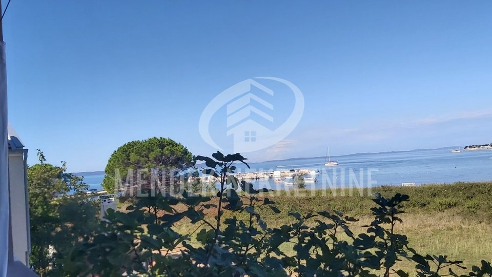Holiday Apartment, 42 m2, For Sale, Privlaka