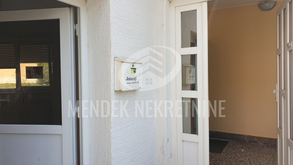 Commercial Property, 75 m2, For Rent, Varaždin - Centar