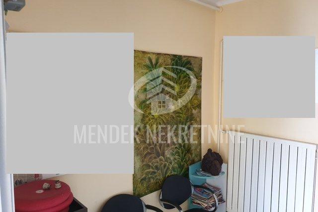 Commercial Property, 75 m2, For Rent, Varaždin - Centar
