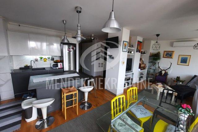 Wohnung, 115 m2, Verkauf, Varaždin - Vilka Novaka