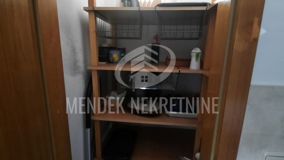 Stanovanje, 77 m2, Najem, Varaždin - Jalkovečka