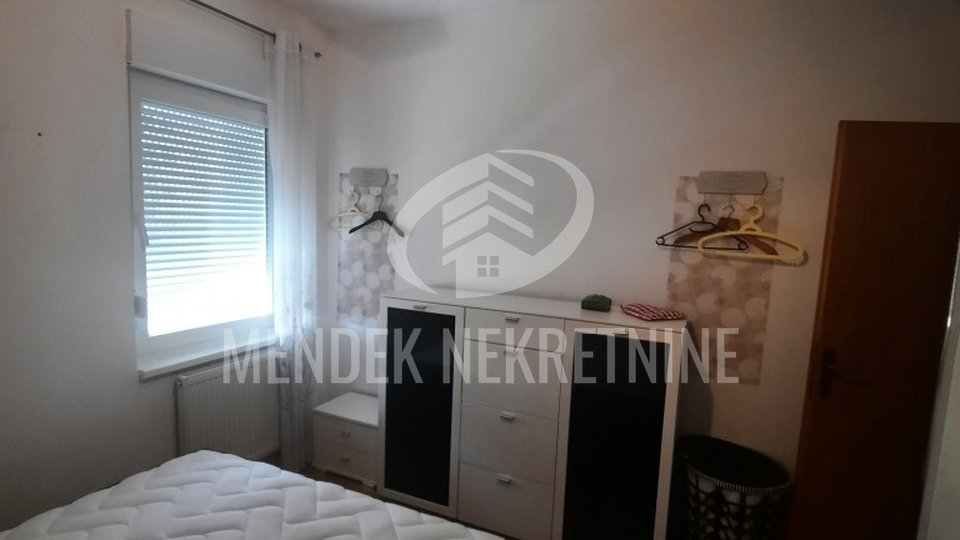 Apartment, 77 m2, For Rent, Varaždin - Jalkovečka