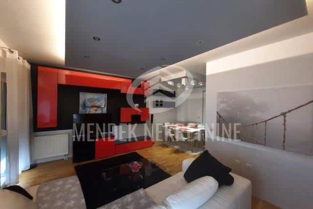 Apartment, 77 m2, For Rent, Varaždin - Jalkovečka