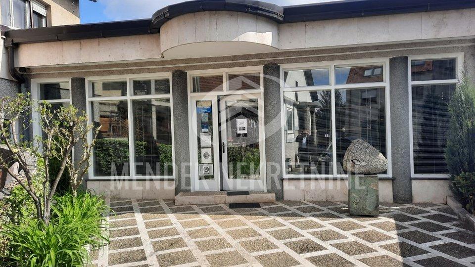 Uffici, 140 m2, Vendita, Varaždin - Centar