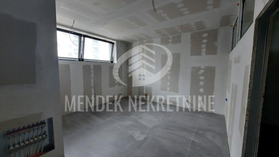 Uffici, 95 m2, Affitto, Varaždin - Vilka Novaka