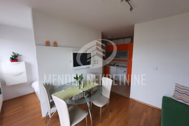 Apartment, 40 m2, For Sale, Varaždin - Grabanica