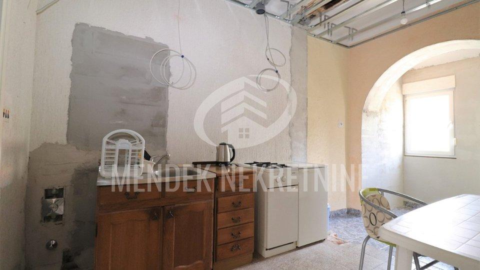 Apartment, 74 m2, For Sale, Šibenik - Njivice