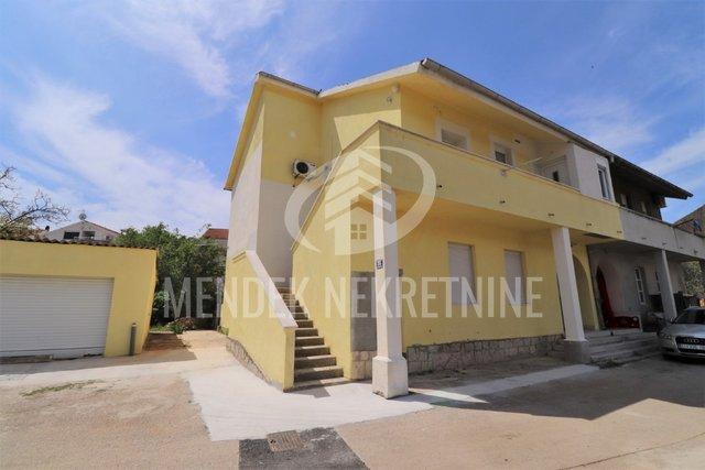 Appartamento, 74 m2, Vendita, Šibenik - Njivice