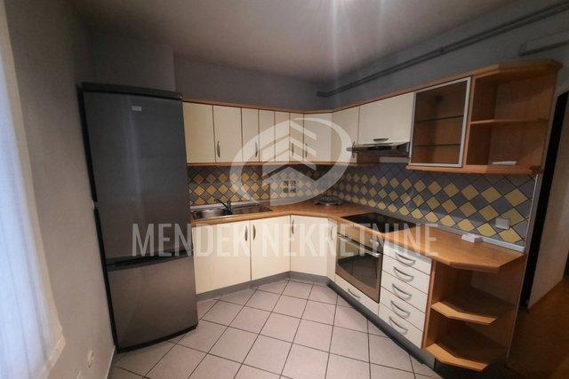 Apartment, 60 m2, For Rent, Varaždin - Banfica