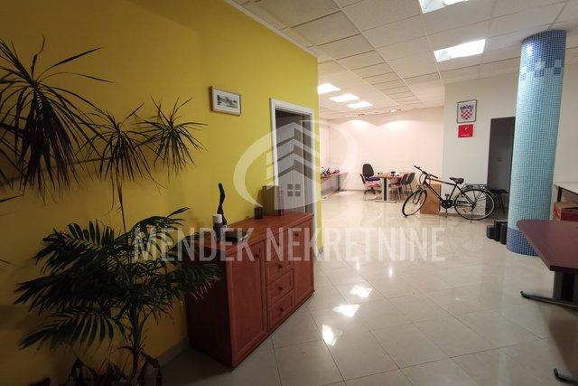 Uffici, 65 m2, Vendita, Bjelovar - Centar
