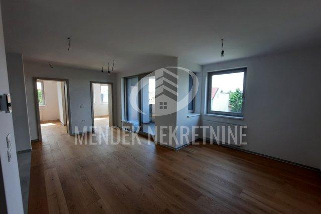 Apartment, 86 m2, For Rent, Varaždin - Centar