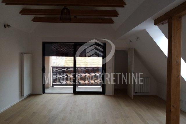 Commercial Property, 72 m2, For Rent, Varaždin - Centar