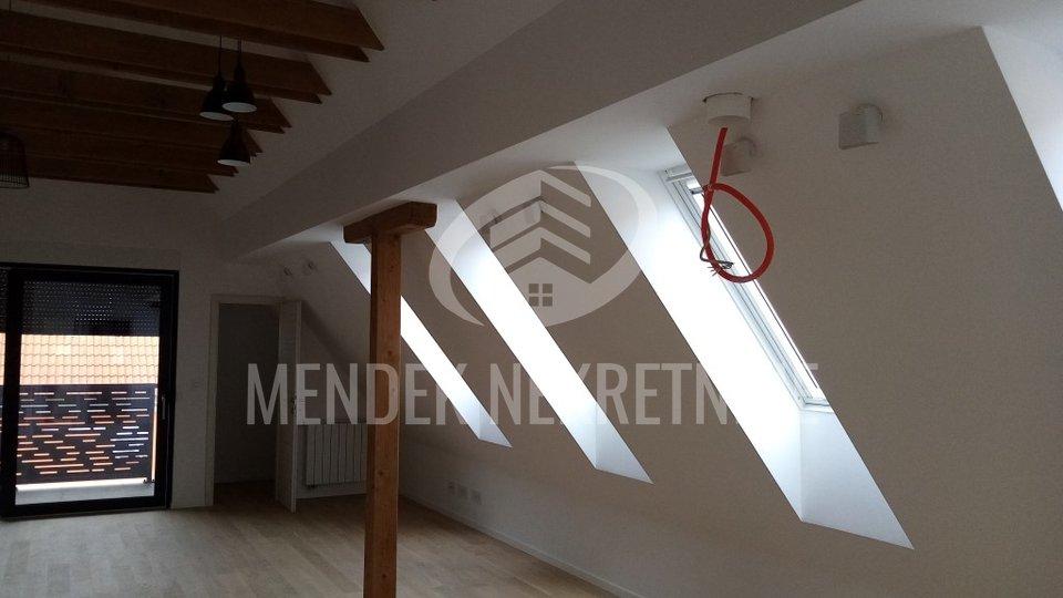 Geschäftsraum, 72 m2, Vermietung, Varaždin - Centar