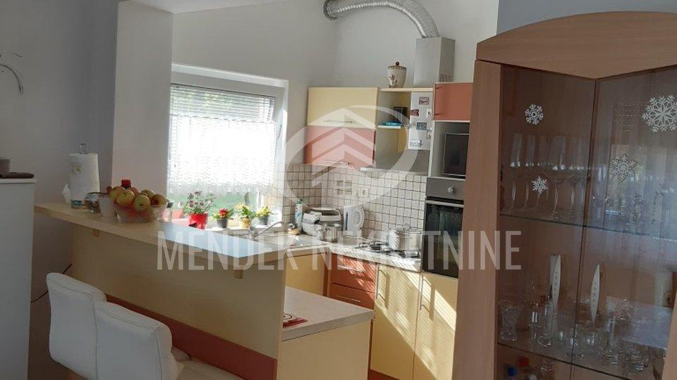 Haus, 200 m2, Verkauf, Globočec Ludbreški