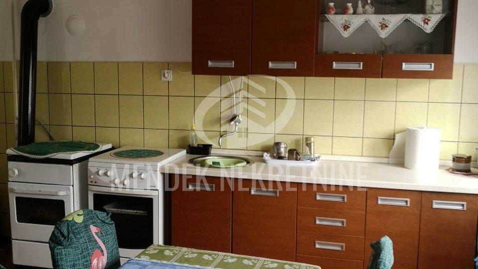 Casa, 200 m2, Vendita, Čukovec