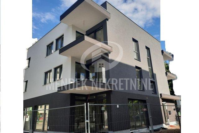 Apartment, 85 m2, For Sale, Varaždin - Đurek