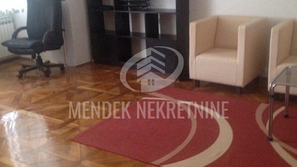 Geschäftsraum, 42 m2, Vermietung, Varaždin - Centar