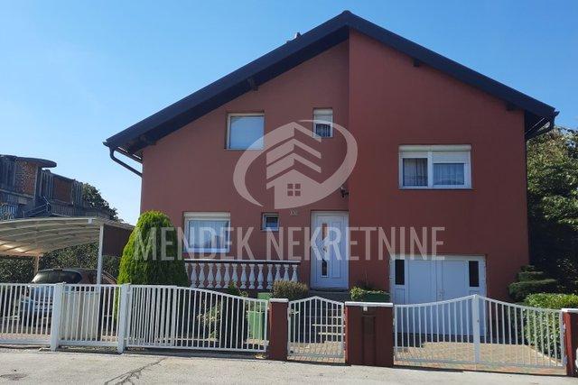Haus, 250 m2, Verkauf, Varaždin - Jalkovečka