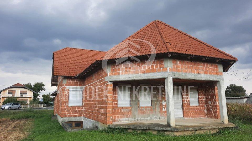 Casa, 400 m2, Vendita, Gornje Vratno